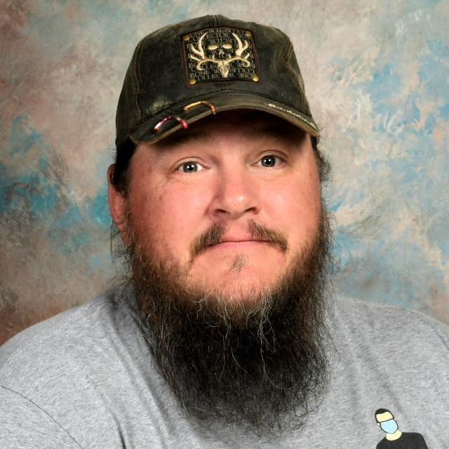 Dale Day's Profile Photo