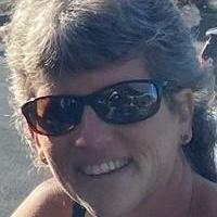 Diana Howard's Profile Photo
