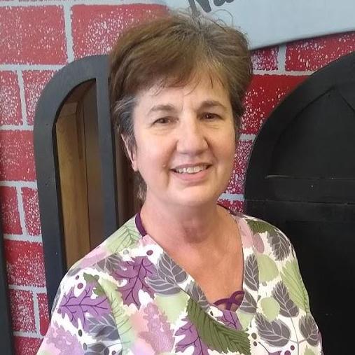 Paula Summers's Profile Photo