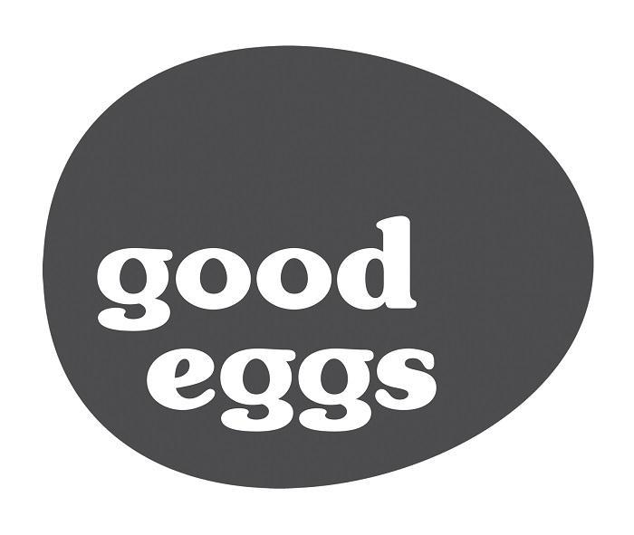 Eat Well, Do Good with the Spring Good Eggs Fundraiser (Mar-Apr) Featured Photo