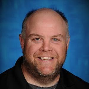 Joe McCollum's Profile Photo
