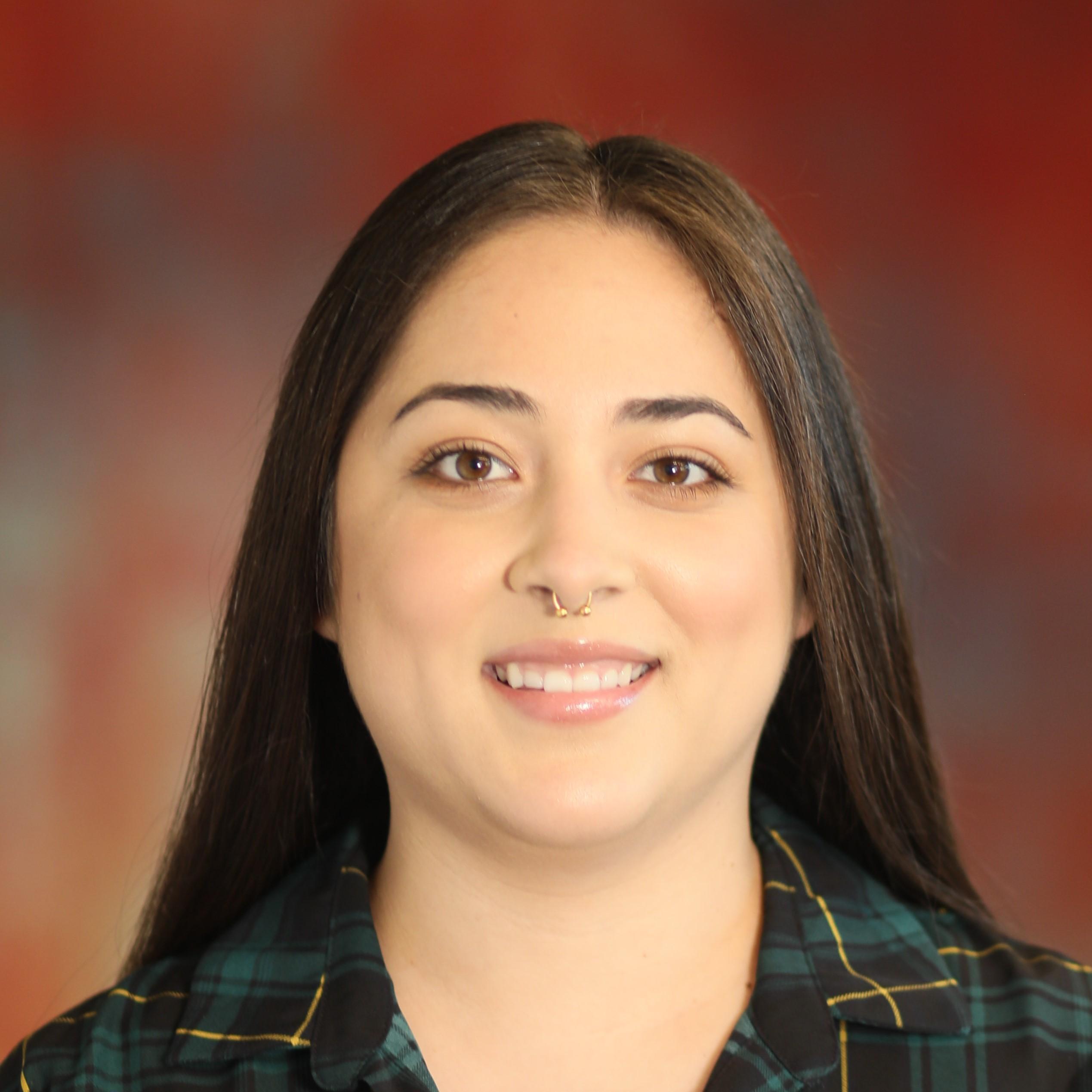 Danya Lopez's Profile Photo