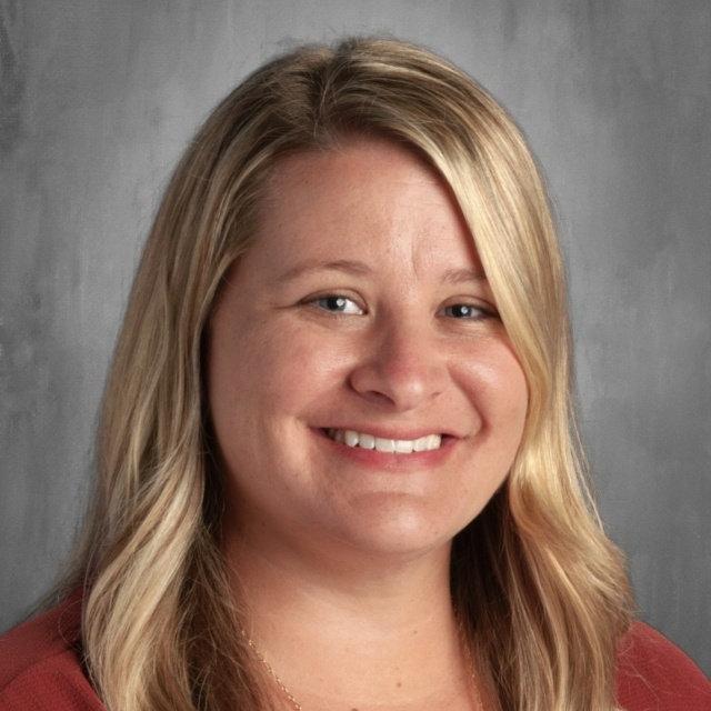Christy Caruso's Profile Photo