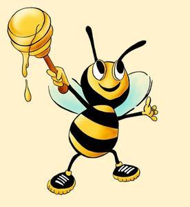 MUSD MATH BEE.jpg