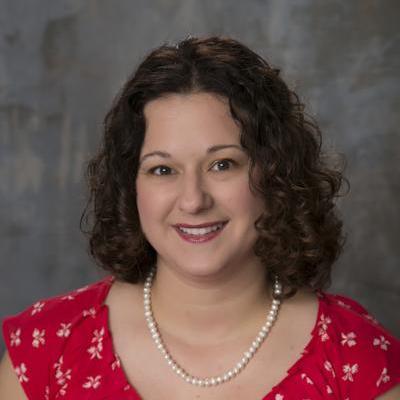Melinda Lewis's Profile Photo