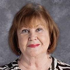 Susan Wells's Profile Photo