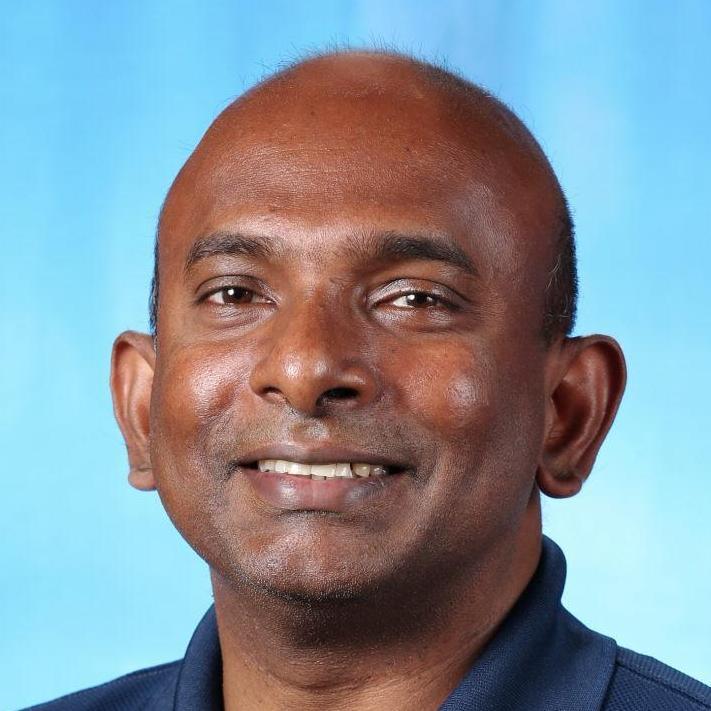 Sutha Ramanathan's Profile Photo