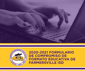 Facebook Graphic - Announcement - Commit Español.png