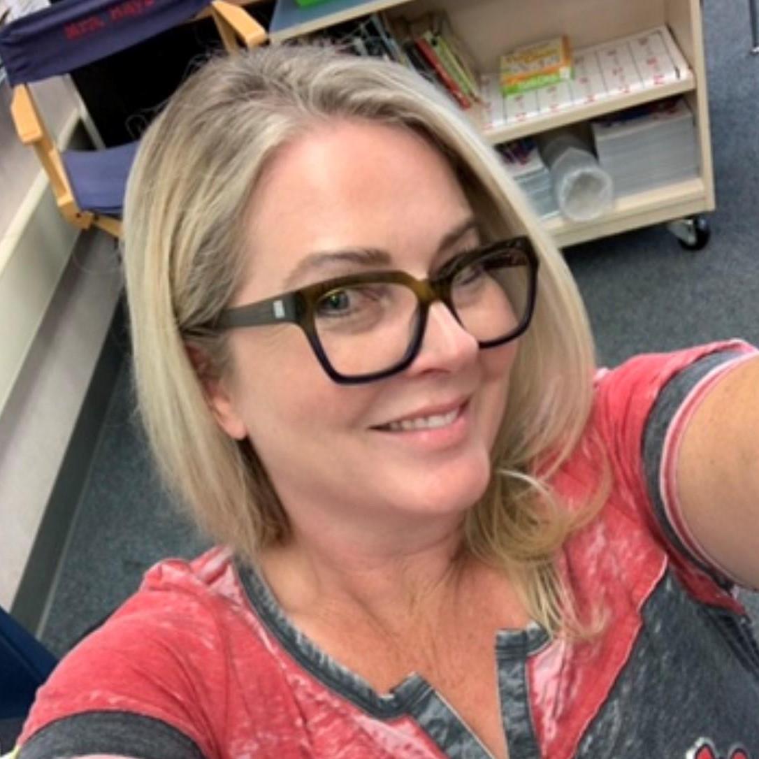 Valerie Messina's Profile Photo