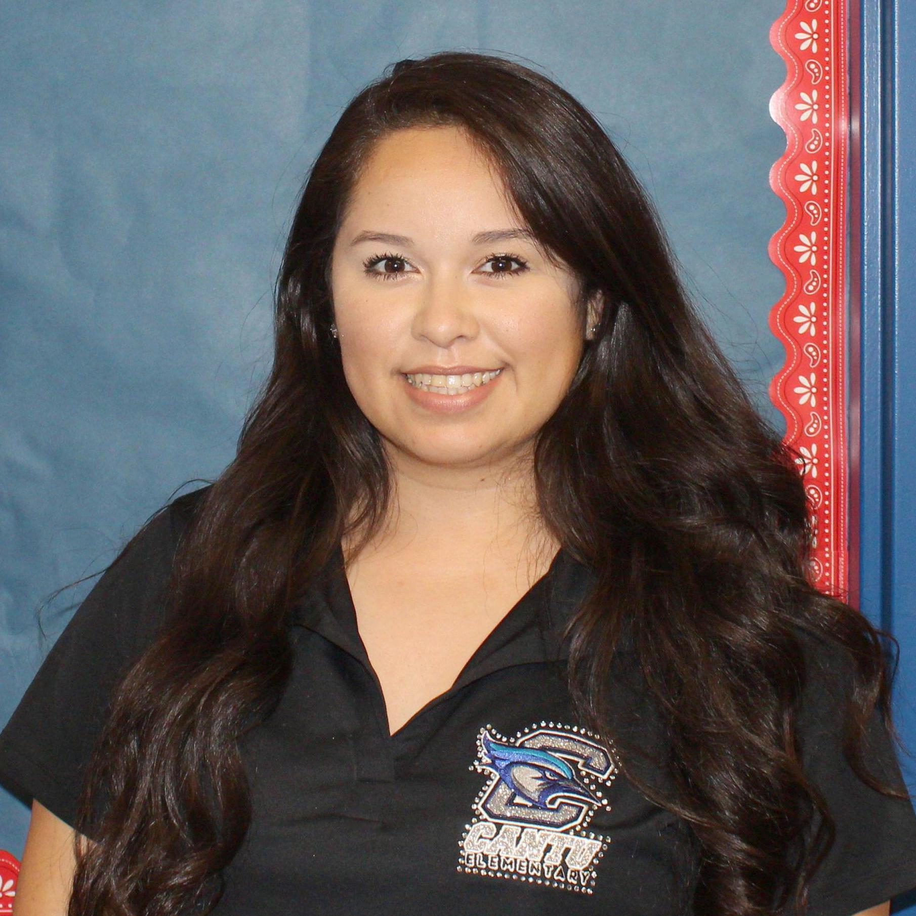 Daisy Vasquez's Profile Photo