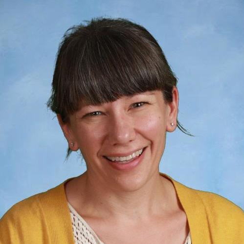 Kristen Barber's Profile Photo
