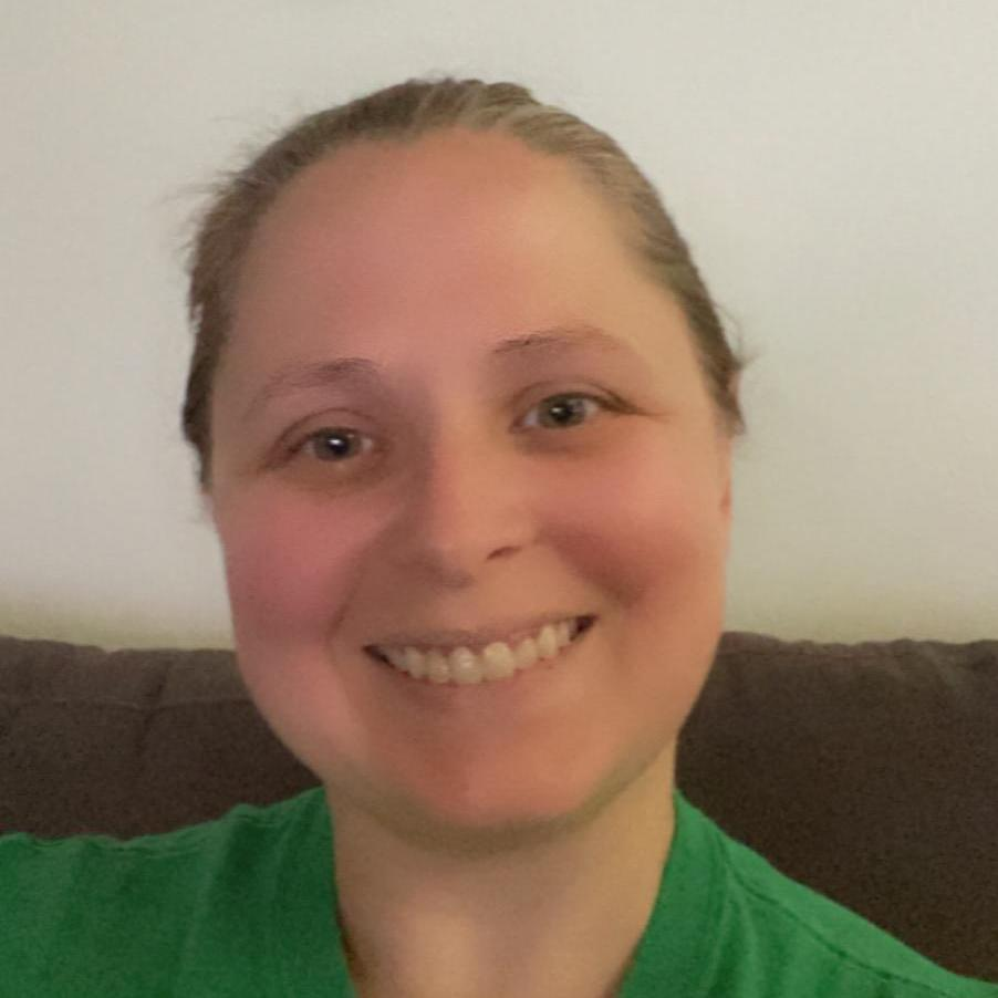 Taryn Bowers's Profile Photo