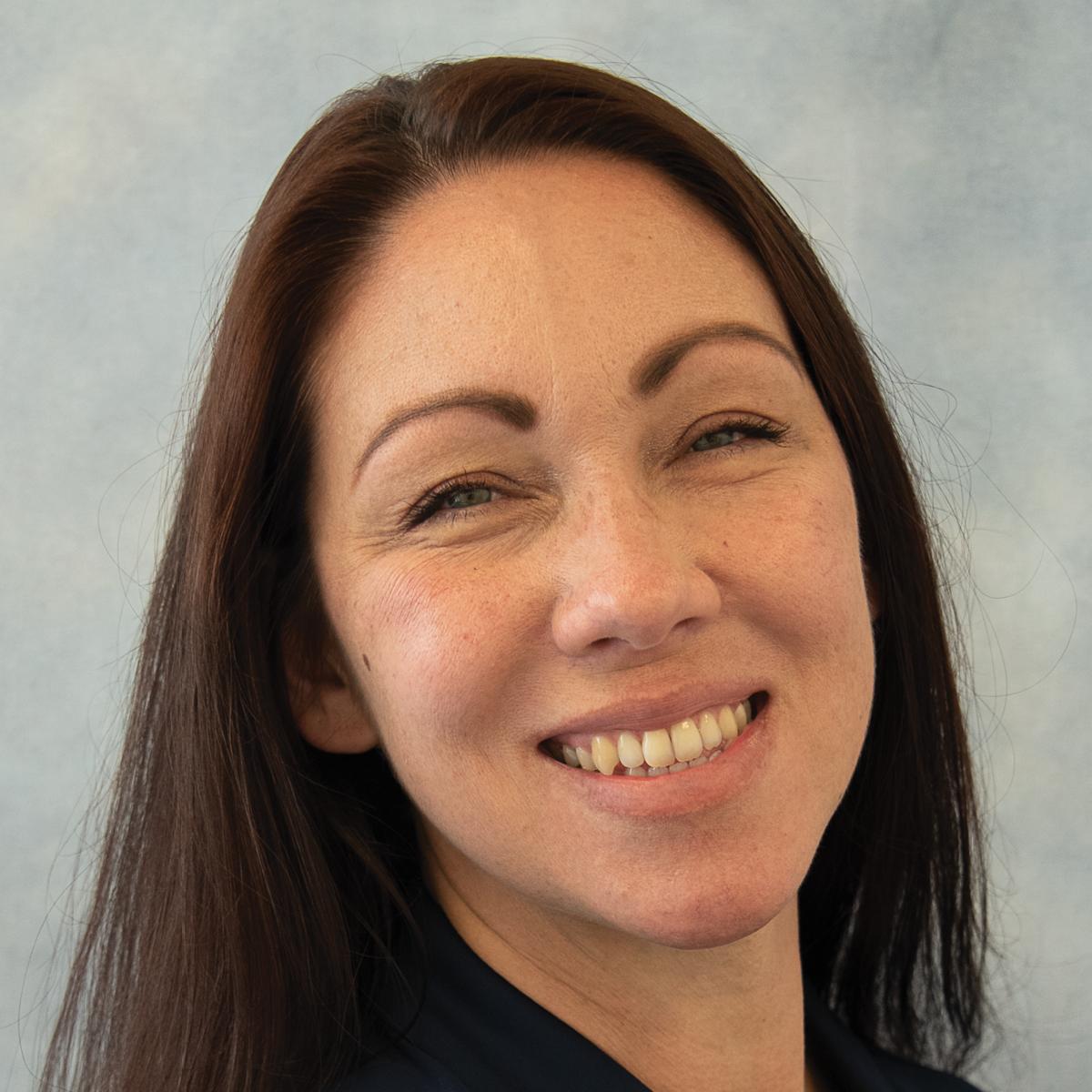 Nicole Acosta's Profile Photo