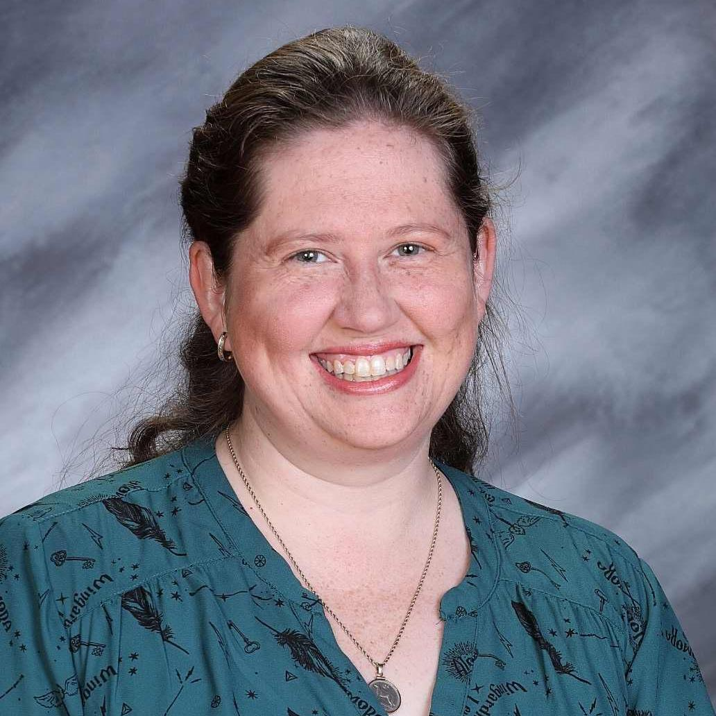 LISA URBASSIK's Profile Photo