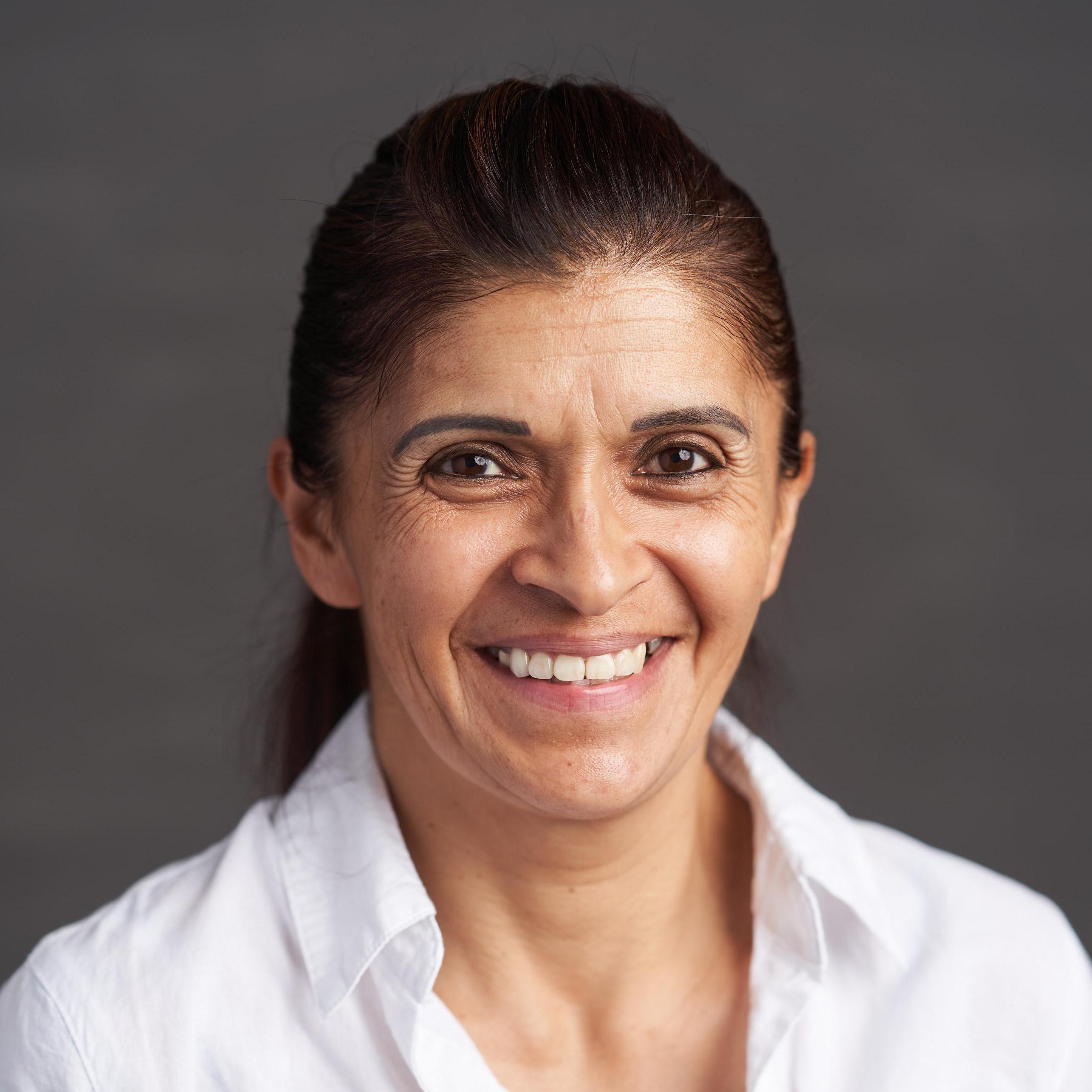 Carla Zepeda's Profile Photo