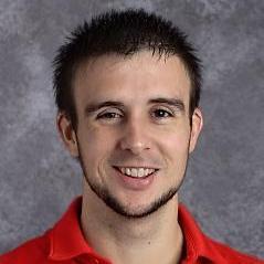 Colter Rantz's Profile Photo