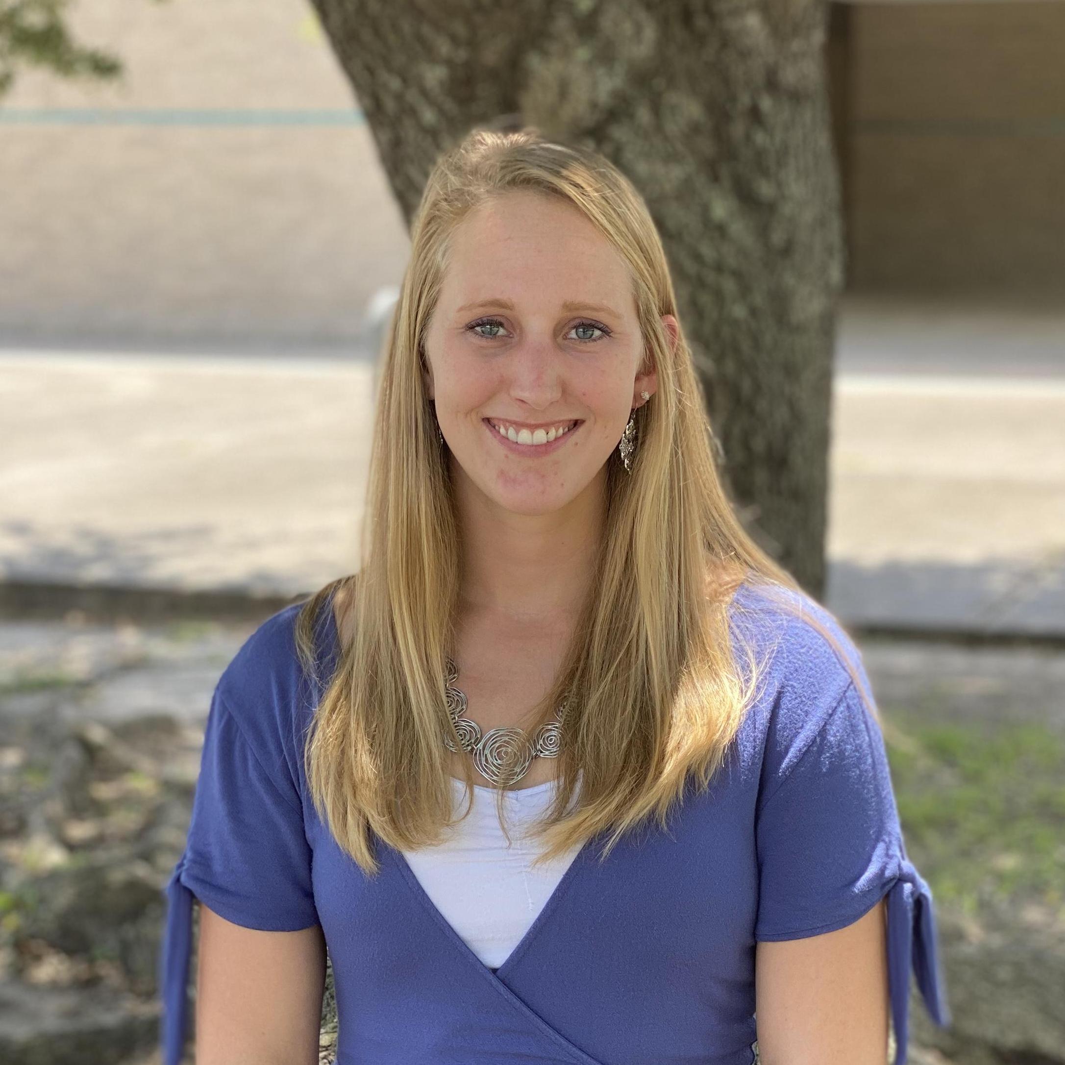Sara Turkasz's Profile Photo