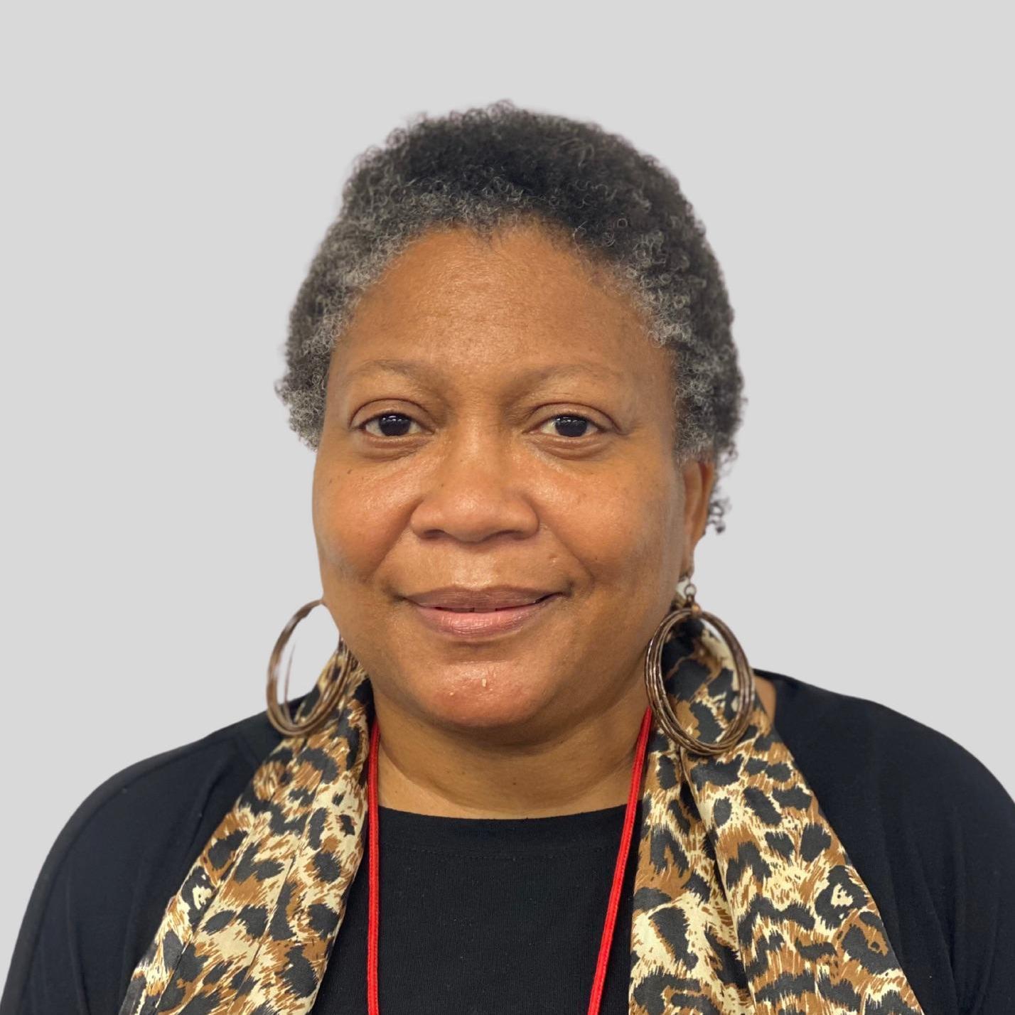 Carol Shaw's Profile Photo