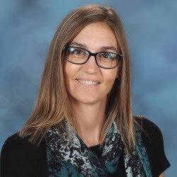 Jaime Tipple's Profile Photo