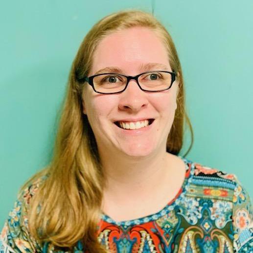 Kayla Langan's Profile Photo