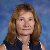Denise Lyons's Profile Photo