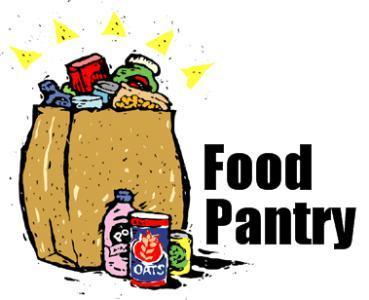 Food Pantry Coming to SSMS on 2/11/19 5-6pm Featured Photo