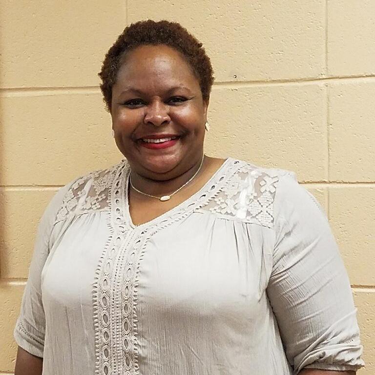 Terri Baylor's Profile Photo