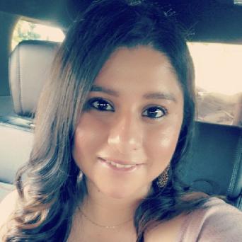 Yesenia Garcia's Profile Photo
