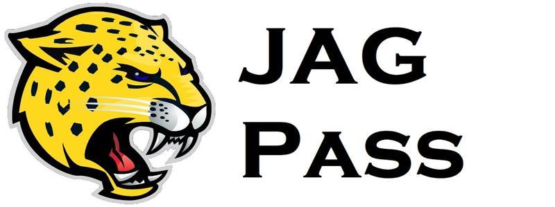 JAG Pass