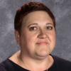 Ruth Thomas's Profile Photo