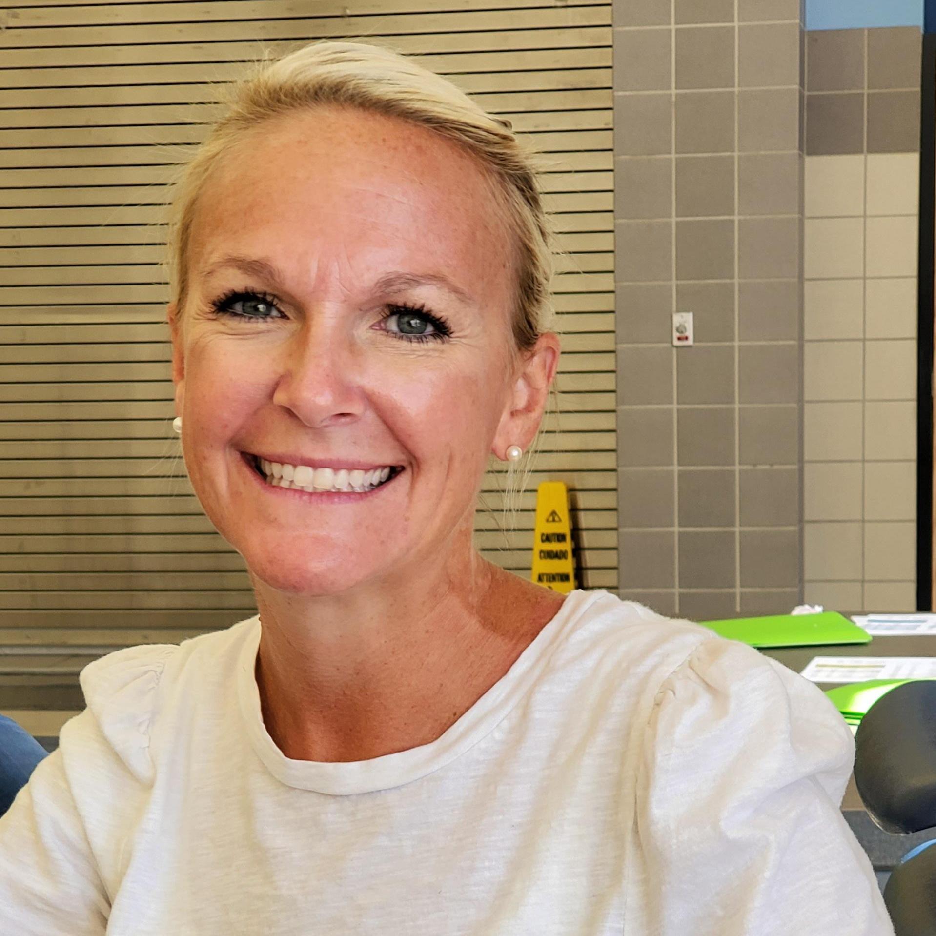 Shanna Garner's Profile Photo