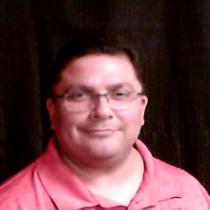 Alberto Pena's Profile Photo