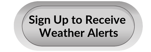 Sign up to receive weather alerts