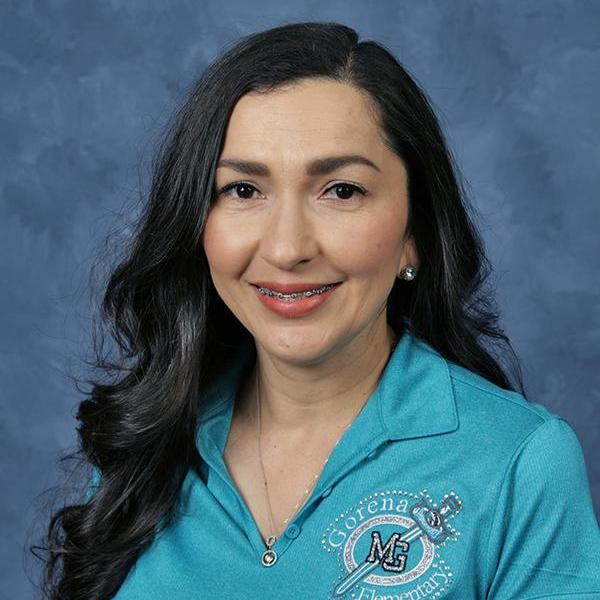 Deyanira Rodriguez's Profile Photo