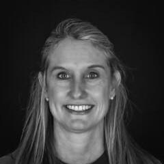 Melissa Seevers's Profile Photo