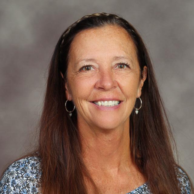Cindy Wasson's Profile Photo