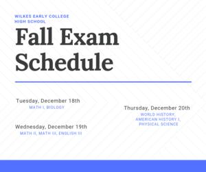 Final Exam Schedule Facebook Post (3).png