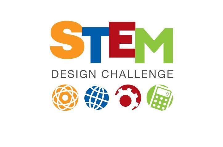 STEM Design Logo