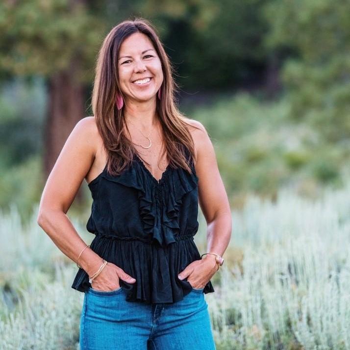Julie Hutcheson's Profile Photo
