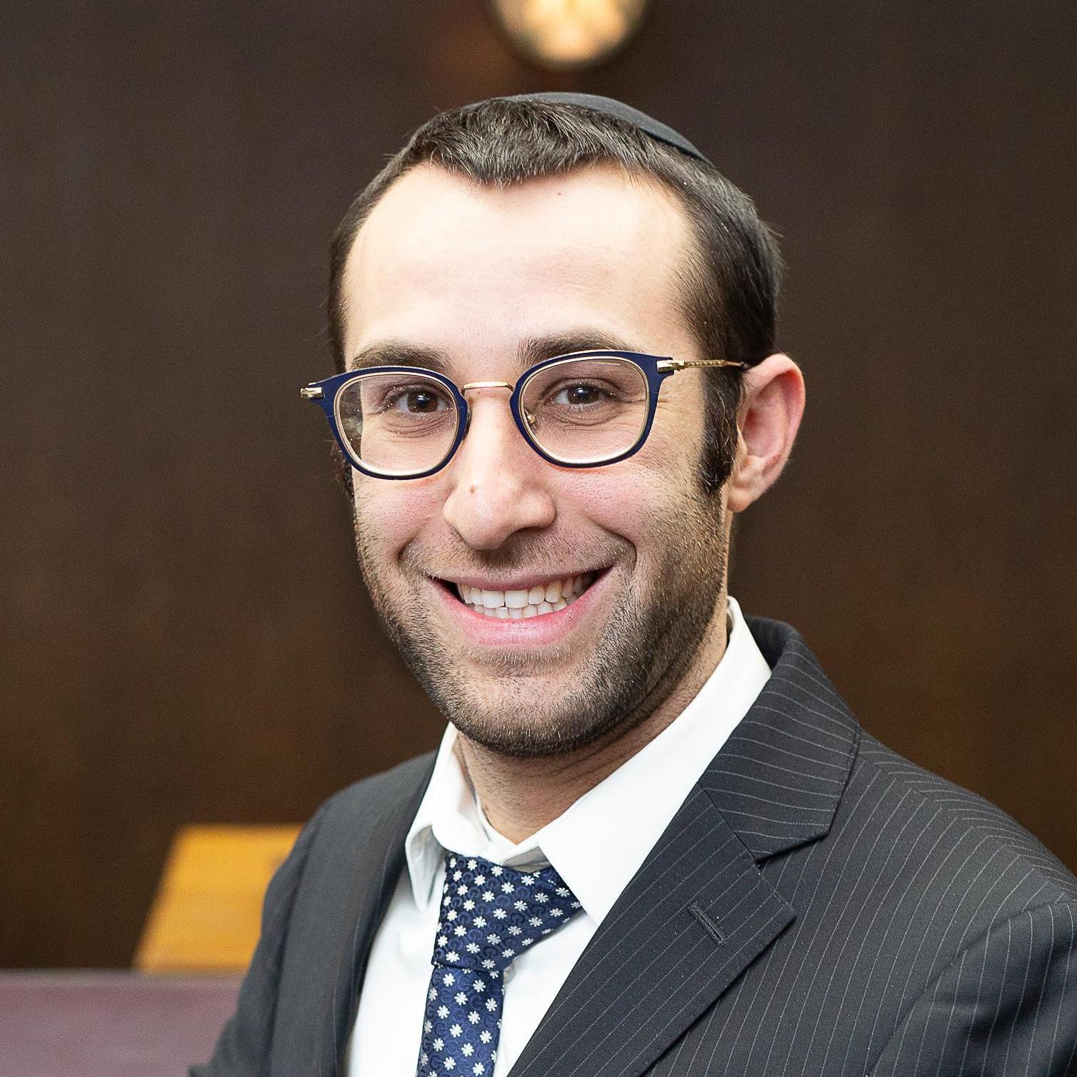 Ian Baum's Profile Photo