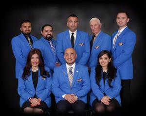 Board Members 2018-2019.png