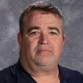 Lex Moses's Profile Photo
