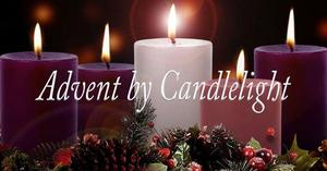 Advent-by-Candlelight.jpg