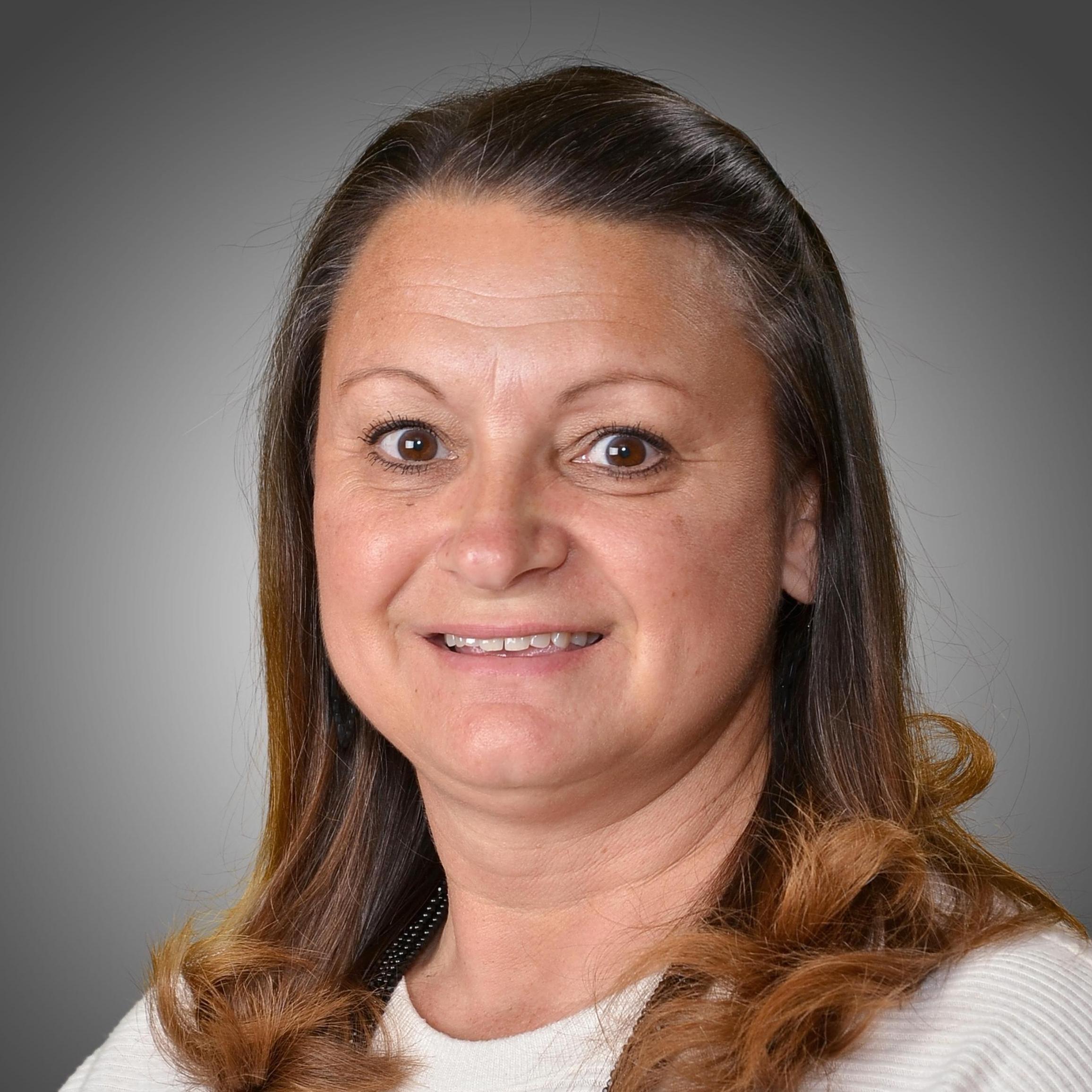 Diane Ranft's Profile Photo