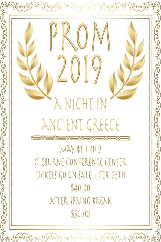 A NIGHT IN ANCIENT GREECE