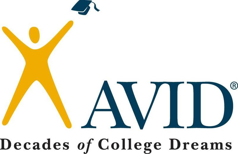 JOIN AVID! APPLY TODAY. Featured Photo
