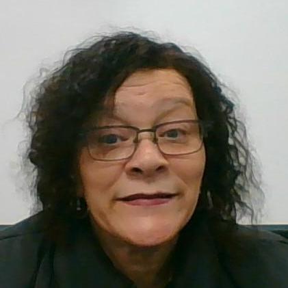 Brenda Leonard's Profile Photo