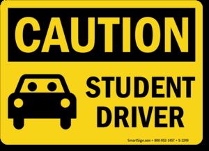 student-driver-osha-caution-sign-s-1249.png