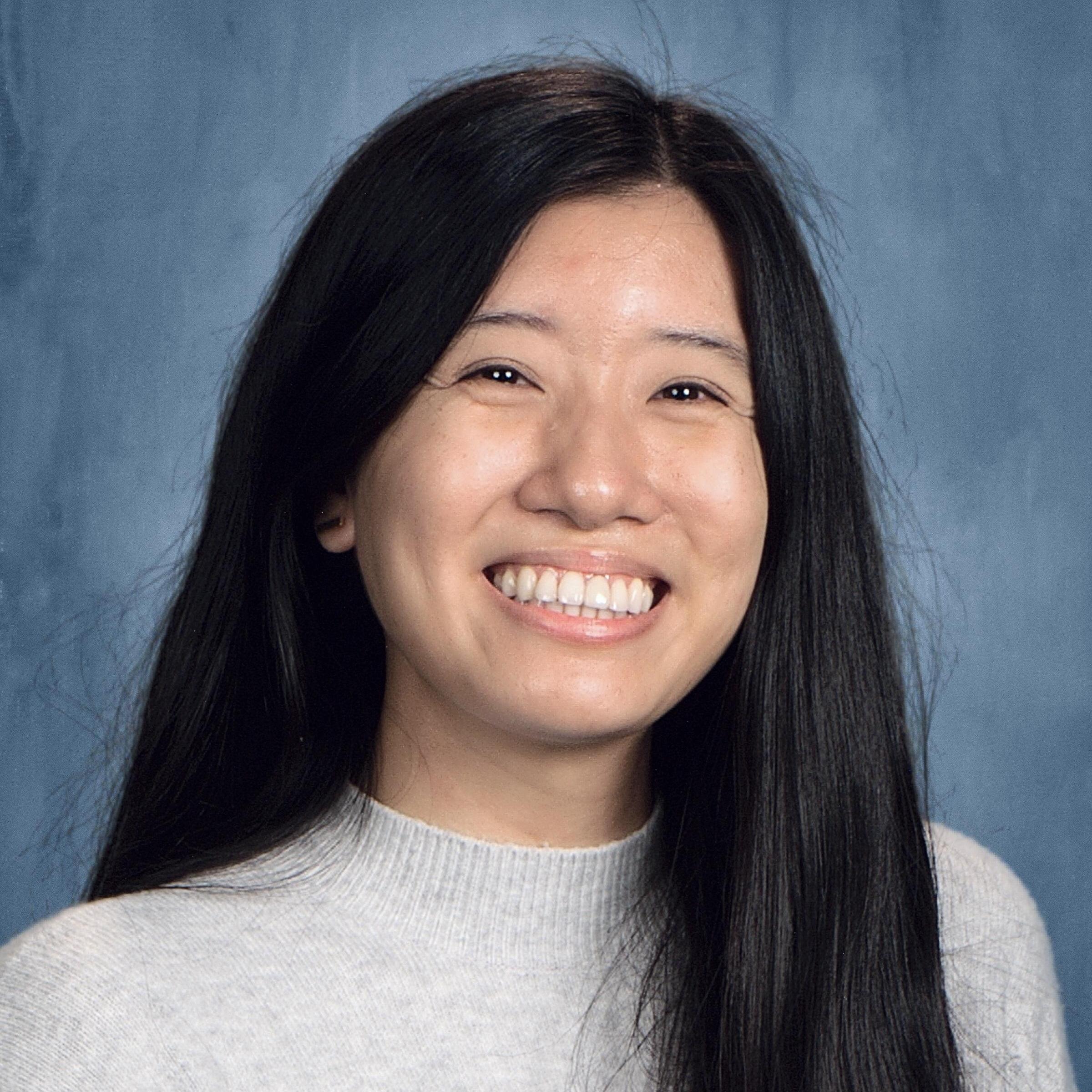 Samantha Lim's Profile Photo