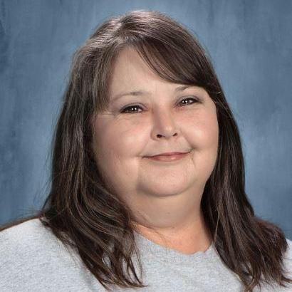 Kelly Peppard's Profile Photo